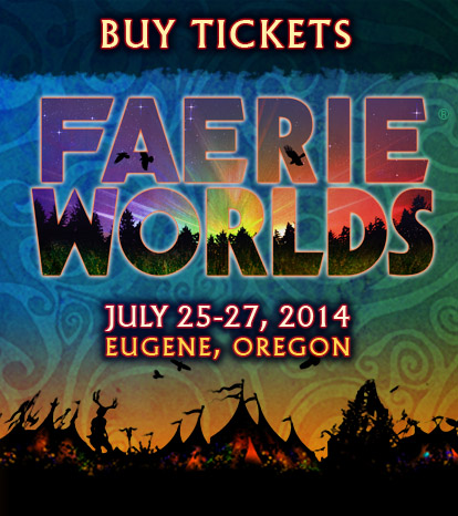 Faerieworlds Web Store!, The Online Faerie Marketplace